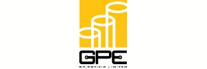 GPE Scientific Logo