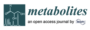 Metabolites Journal