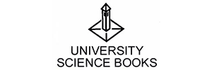 University Science Books logo